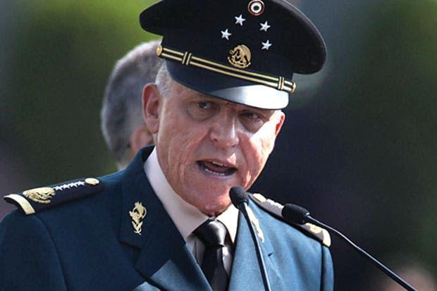 México busca en Brasil un nuevo socio de defensa, descarta a EE.UU.