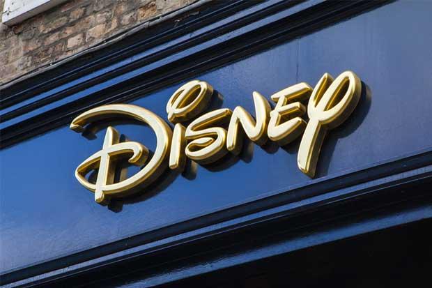 Disney sacará sus películas de Netflix e iniciará su propio servicio de streaming