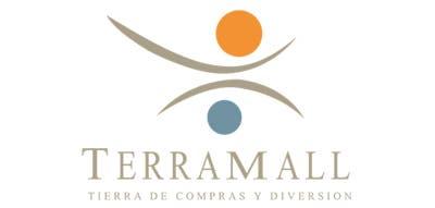 201708081619390.terramall-LOGO.jpg