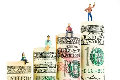 Boom de franquicias inclina balanza de pagos