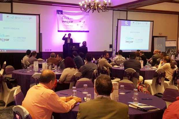 Gobierno busca incentivar proyectos de innovación y tecnología