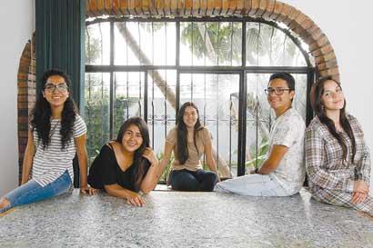 Organizaciones buscan soluciones innovadoras para problemáticas sociales