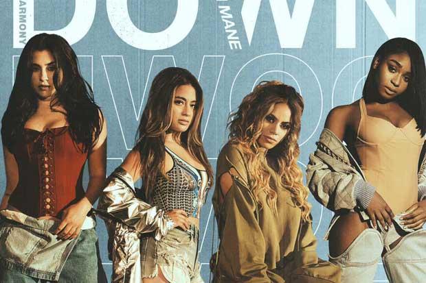 Concierto de Fifth Harmony en Costa Rica será en octubre