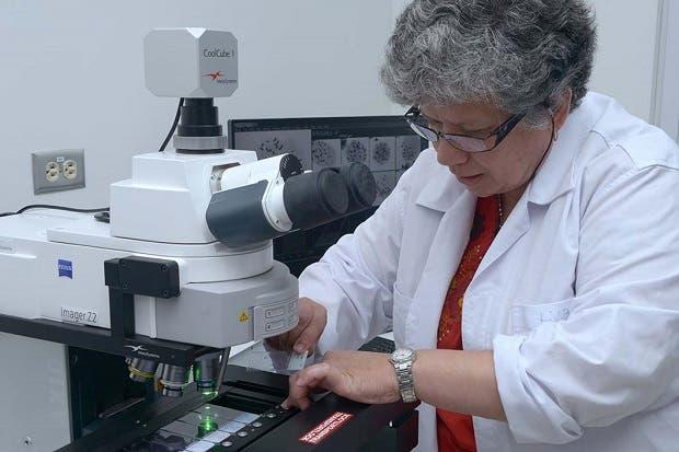 Costa Rica cuenta con laboratorio único en Centroamérica para accidentes por radiación