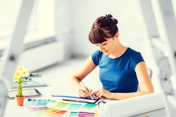 Emprendedores podrán participar de charlas y talleres gratuitos