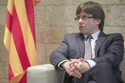 Recuperación de España hace repensar separación a los catalanes