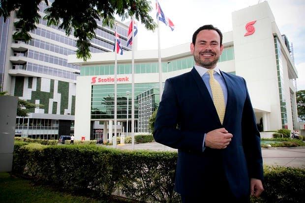 Clientes de Scotiabank ahorrarán hasta un 40% en nueva plataforma