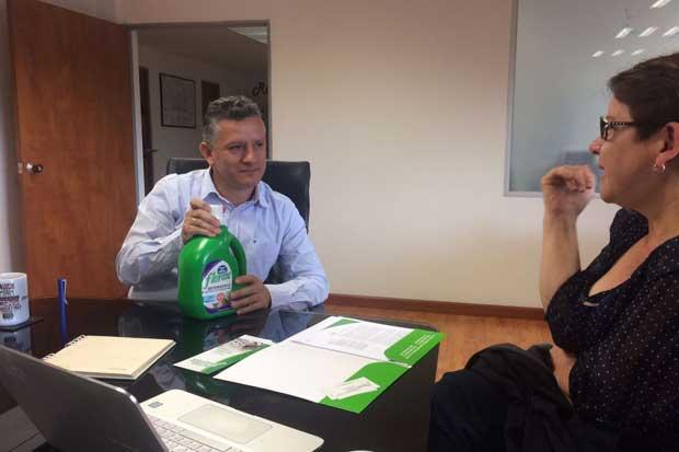 Empresas ticas buscan conquistar mercado colombiano