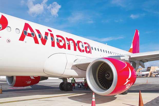 Avianca lanzó tarifas especiales a Europa y Brasil por el Día de la Madre