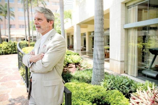 Crece llegada de europeos a Costa Rica