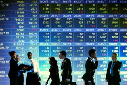 Inversión extranjera en América Latina sigue en descenso
