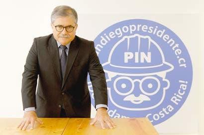 ¿Qué propone Juan Diego Castro sobre pluses, IVA y energía?