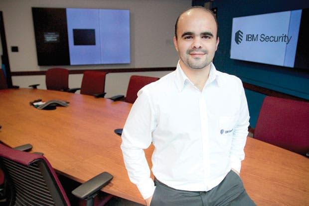 Empresas tecnológicas apuestan por formación en ciberseguridad