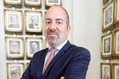 OCDE apunta tres retos fiscales para Costa Rica
