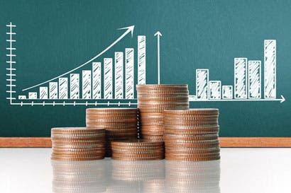 Hacienda espera captar ¢1,1 billones este segundo semestre
