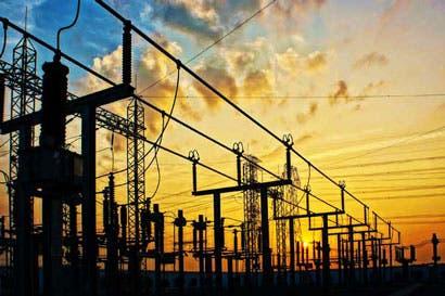 Industrias pide a Aresep rebaja de 50% en tarifas eléctricas