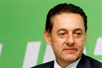 UCR contradice a Álvarez Desanti sobre intención de voto