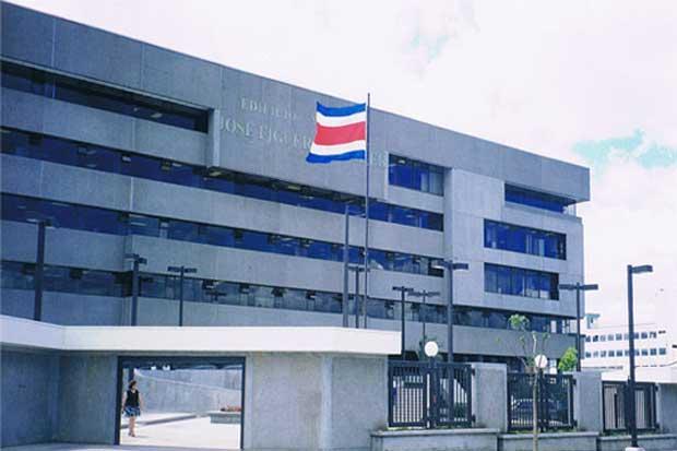Frente Amplio cuestiona a jefe de protocolo de Municipalidad de San José
