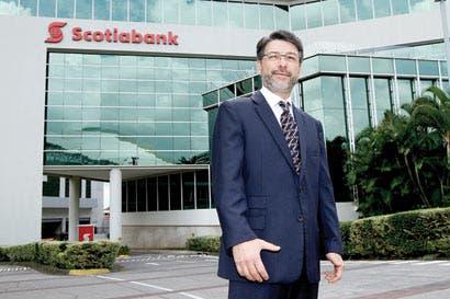 Beneficios y protección con Scotia Leasing