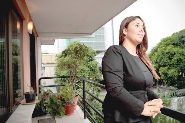 """""""Las emprendedoras hacen más que solo manualidades"""""""