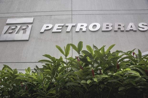 Crisis en Brasil perjudica más de lo esperado a Petrobras