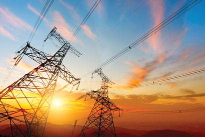 Energía de Bogotá crece en Centroamérica