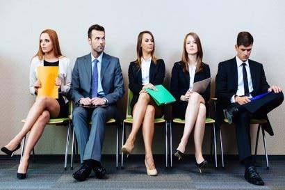 Empresarios preocupados por creciente informalidad laboral