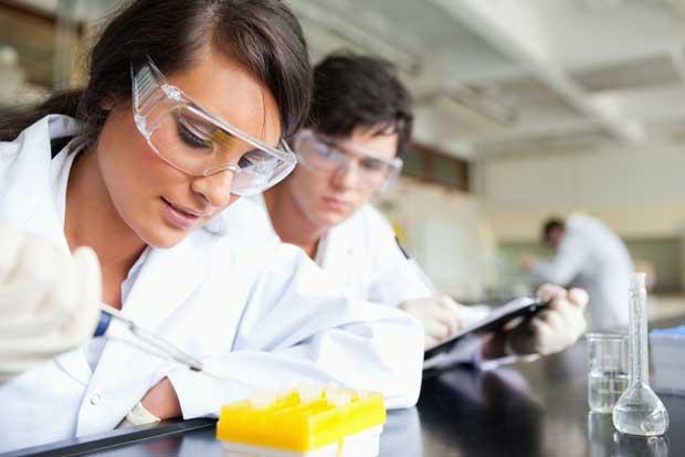 OCDE dio visto bueno a políticas ticas de ciencia y tecnología