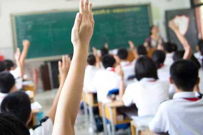 Colegios privados aumentaron deuda con la Caja