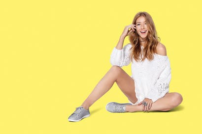 Calzado brasileño presenta sus tendencias en Costa Rica