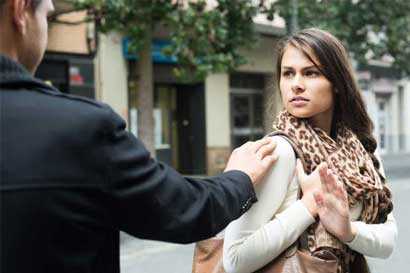 UCR atendió 75 casos de acoso sexual en cuatro años