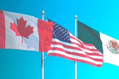 Canadá no aceptará cualquier acuerdo en conversaciones de TLCAN