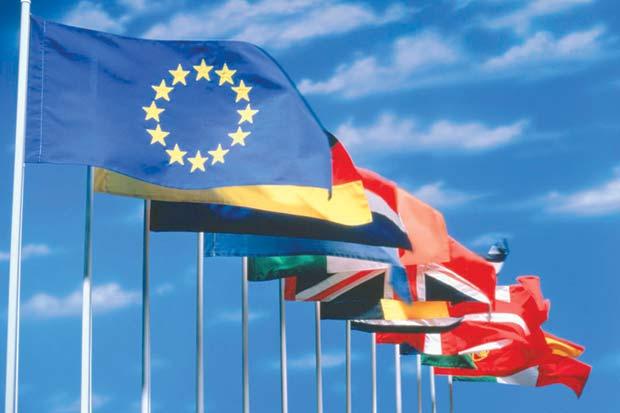 Eurozona se pone de nuevo en marcha con una serie de propuestas