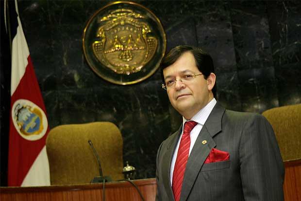 Poder Judicial reduciría hasta en ¢6 mil millones su presupuesto