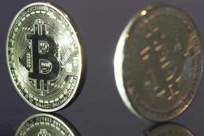Bitcoin supera $4 mil por aumento de velocidad de transacción
