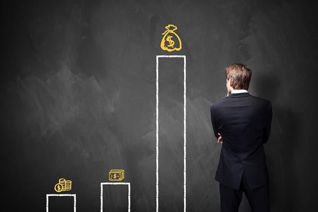 Incentivos en salarios públicos alcanzan los ¢7,6 millones
