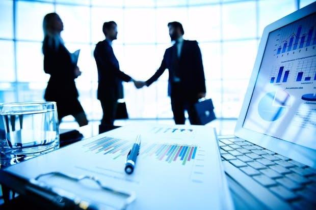 Rueda de negocios virtual conecta a empresarios de Centroamérica