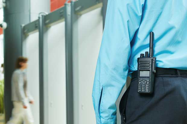 Ministerio de Justicia abrirá proceso de reclutamiento de agentes de policía