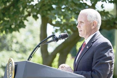 EE.UU. insta a América Latina a cortar lazos con Corea del Norte