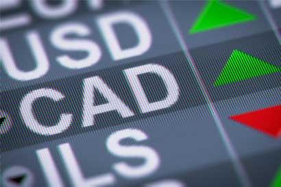 Acciones de Canadá caen en primer día de negociaciones de TLCAN
