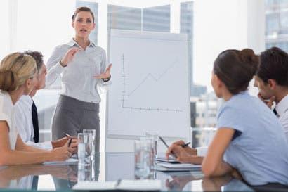 Empresarios podrán capacitarse en gestión de franquicias