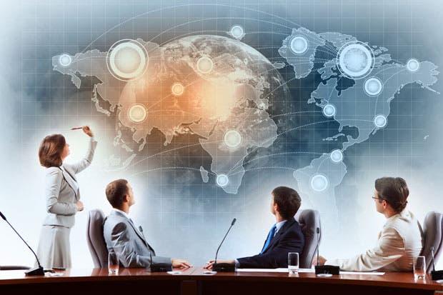 Costa Rica albergará conferencias de datos más importantes del continente