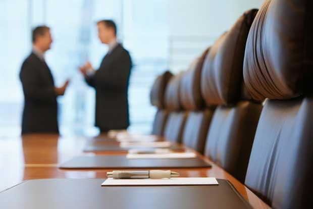 Curso preparará a graduados en derecho para prueba de incorporación al Colegio