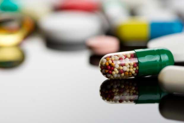 Automedicación pone en riesgo tratamiento de infecciones