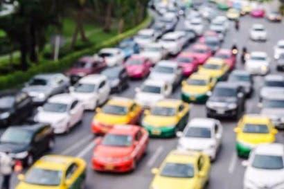 Conozca las claves para elegir un seguro de vehículos