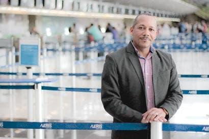 País destina $250 mil anuales a prevenir emergencias aéreas