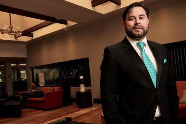 MEIC ordena a Wyndham suspender promoción con Uber