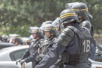 Costa Rica ingresa al top 10 de países más seguros de la región