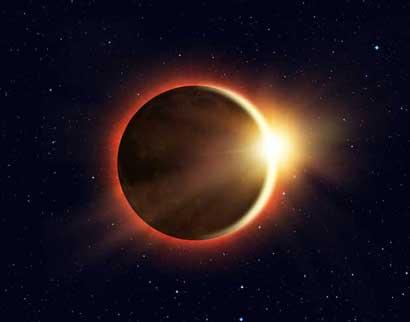 TEC prepara actividad para observar el eclipse
