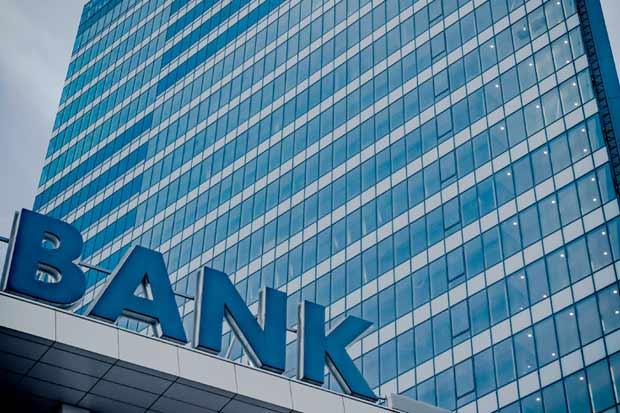 Grupo bancario colombiano crece en la región